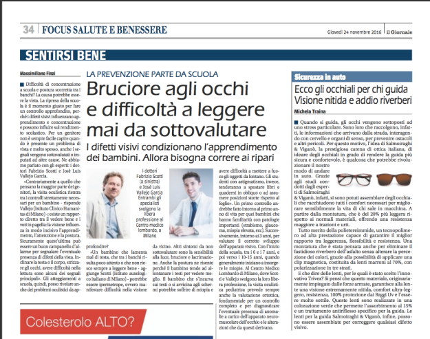 articolo-giornale